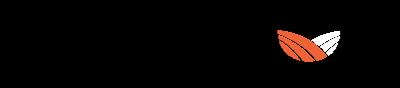 Le Clairon de Saint-Hyacinthe et région