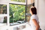 Comment éviter de polluer l'air dans votre maison?