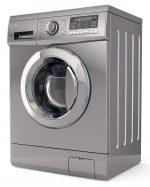 3 critères pour choisir votre machine à laver