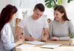 Quelles questions le propriétaire d'un logement à louer a-t-il le droit de vous poser?