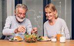 Problèmes d'appétit chez les aînés: des pistes de solutions