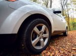 Pourquoi l'entretien régulier de votre véhicule est-il essentiel à votre sécurité?