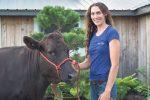 Deux agriculteurs maskoutains tournés vers l'excellence