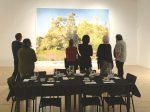 Quid art contemporain à Expression