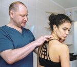 Votre condition neuro-vertébrale est-elle optimale?