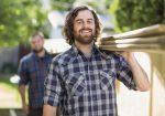 4 erreurs à éviter pour réussir votre aménagement paysager