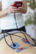 3 types de traitements utilisés en physiothérapie