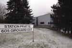 Saint-Hyacinthe améliorera sa gestion de l'eau