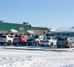 Semex : perte annoncée de 63 emplois à Sainte-Marie-Madeleine