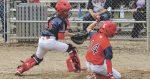 Le tournoi de baseball moustique fait l'impasse sur l'édition 2021